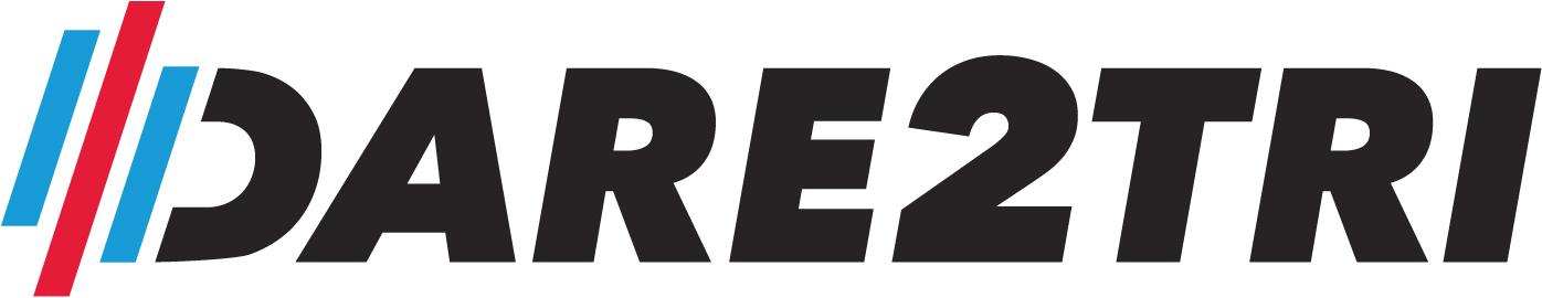 D2tri_Logo_Color_lrg (1)